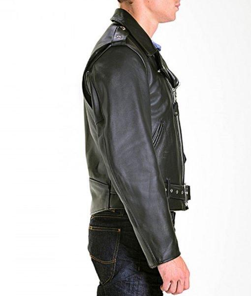 shrill-ian-owens-jacket