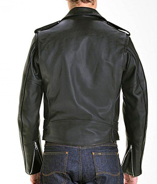 shrill-ian-owens-leather-jacket