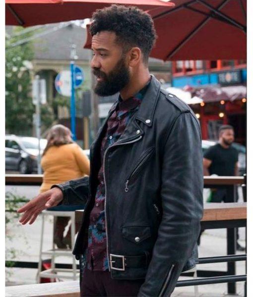 shrill-leather-jacket