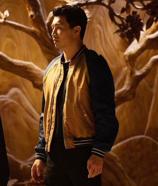simu-liu-shang-chi-and-the-legend-of-the-ten-rings-jacket