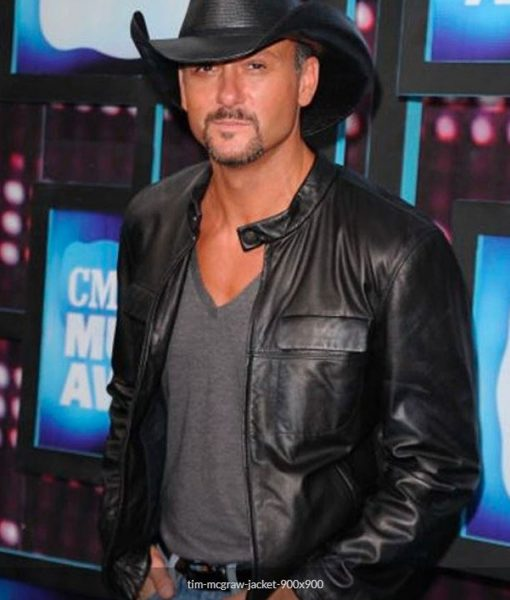 southern-voice-tim-mcgraw-leather-jacket