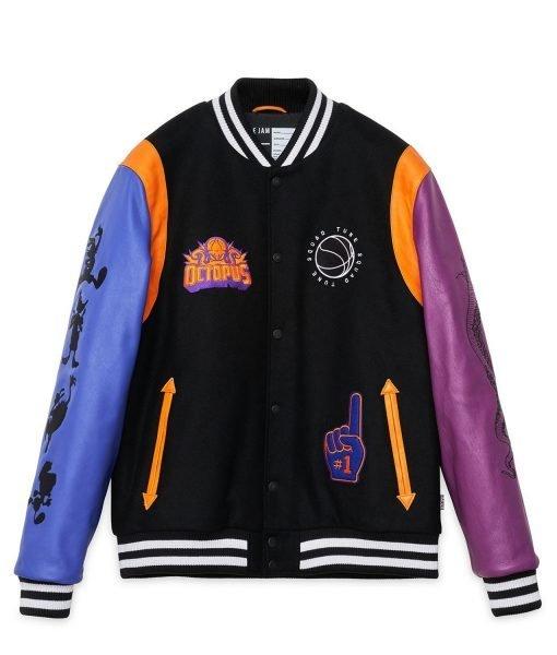 space-jam-varsity-jacket
