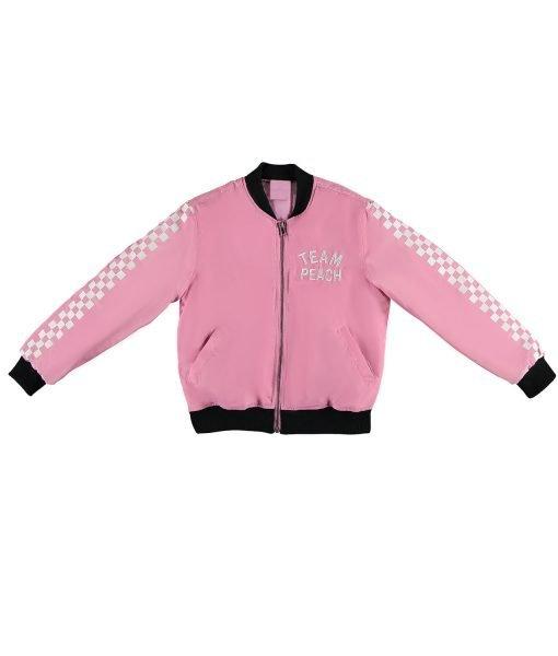 super-nintendo-x-forever-21-pink-jacket