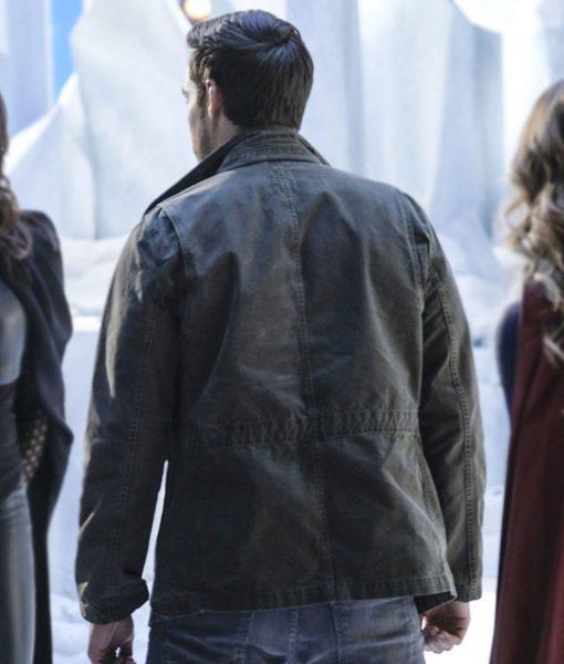 supergirl-chris-wood-grey-cotton-jacket