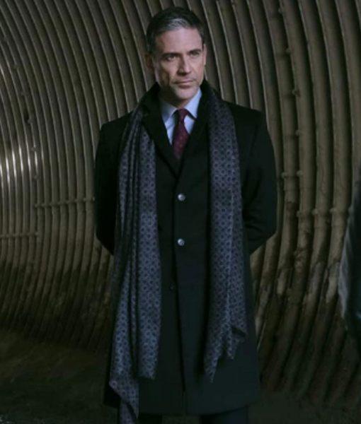 superman-and-lois-adam-rayner-coat