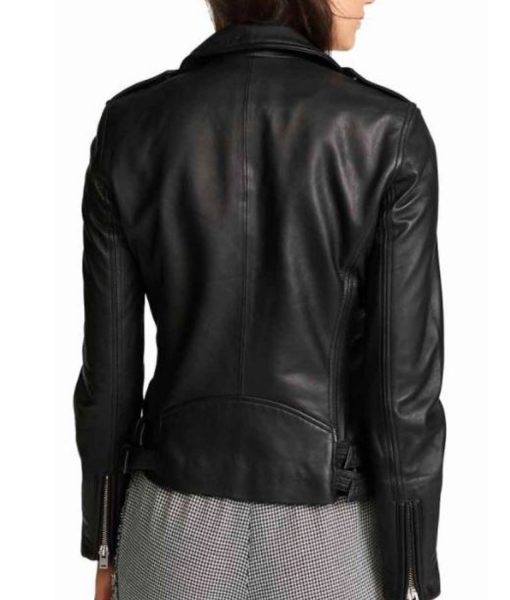 superman-and-lois-elizabeth-tulloch-leather-jacket
