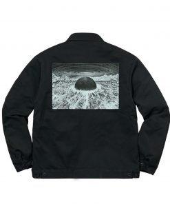 supreme-akira-black-jacket
