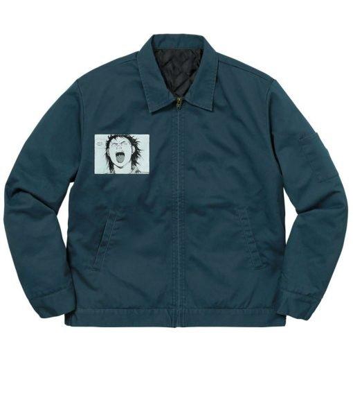 supreme-akira-jacket