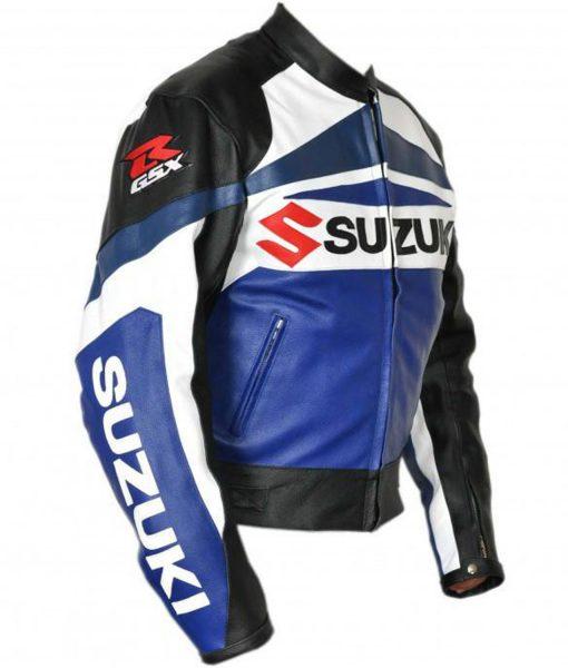 suzuki-motorcycle-leather-jacket