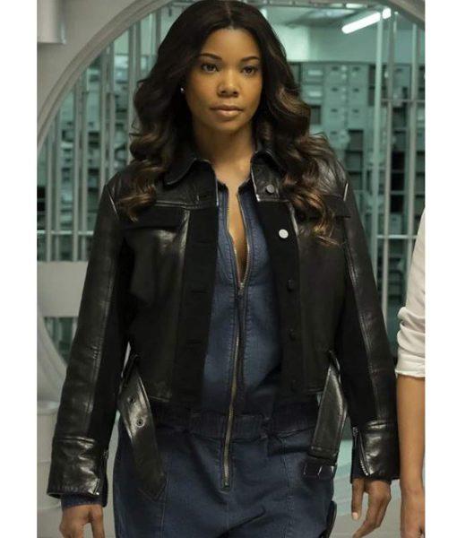 sydney-burnett-leather-jacket