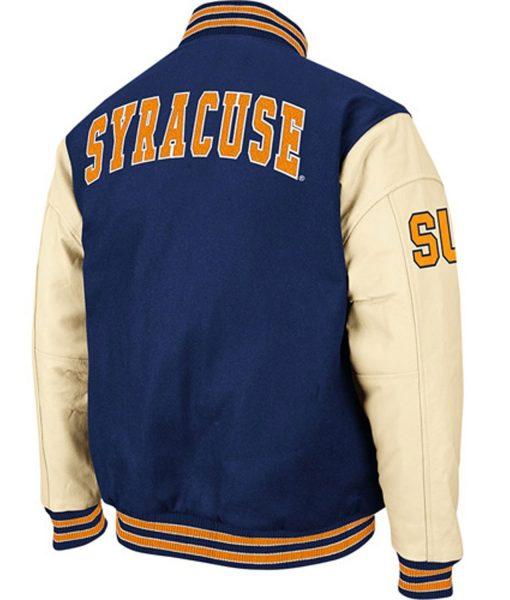 syracuse-letterman-jacket