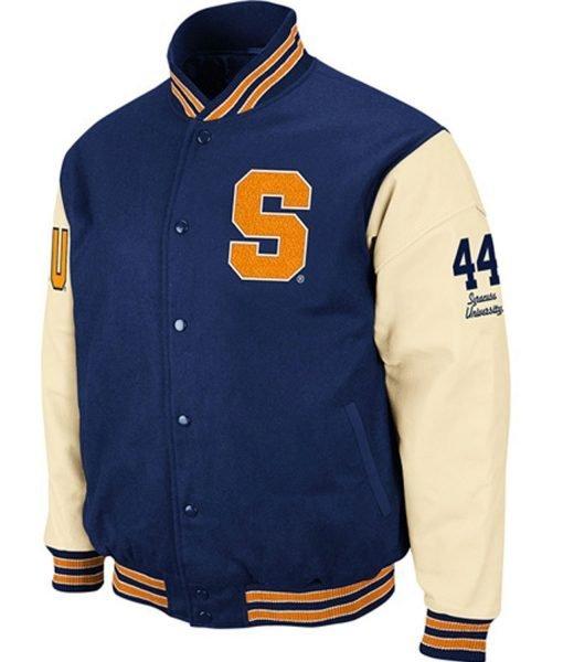 syracuse-varsity-jacket