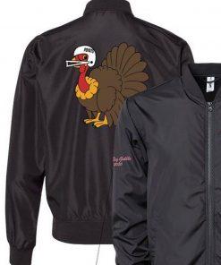 the-big-gobble-jacket