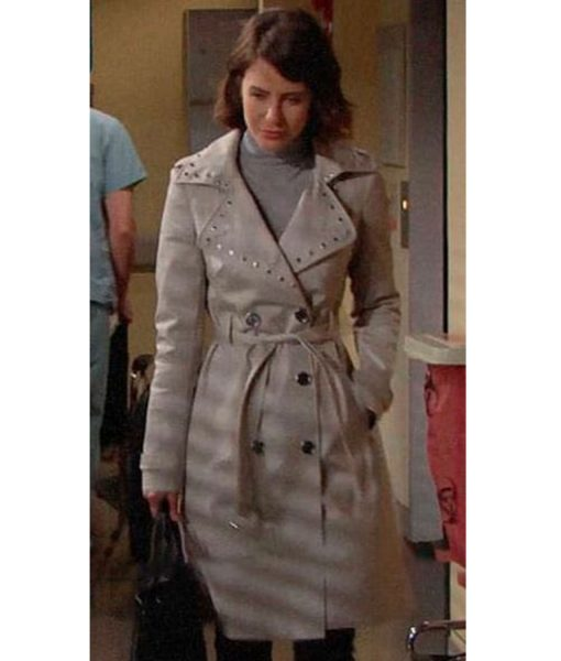 the-bold-and-the-beautiful-linsey-godfrey-coat