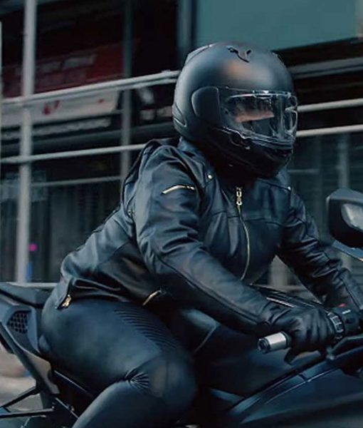 the-equalizer-queen-latifah-leather-jacket