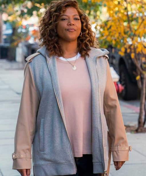 the-equalizer-queen-latifah-tailcoat