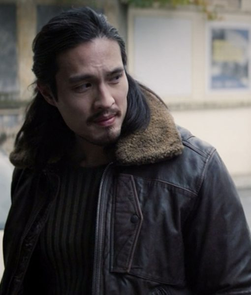 the-falcon-and-the-winter-soldier-desmond-chiam-bomber-leather-jacket