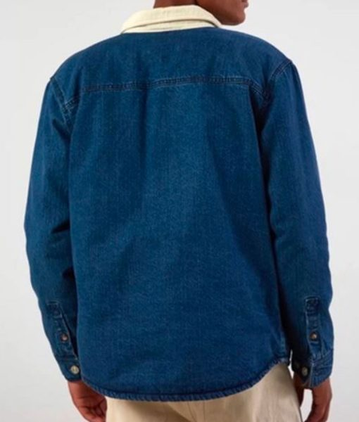 the-flash-brandon-mcknight-denim-jacket