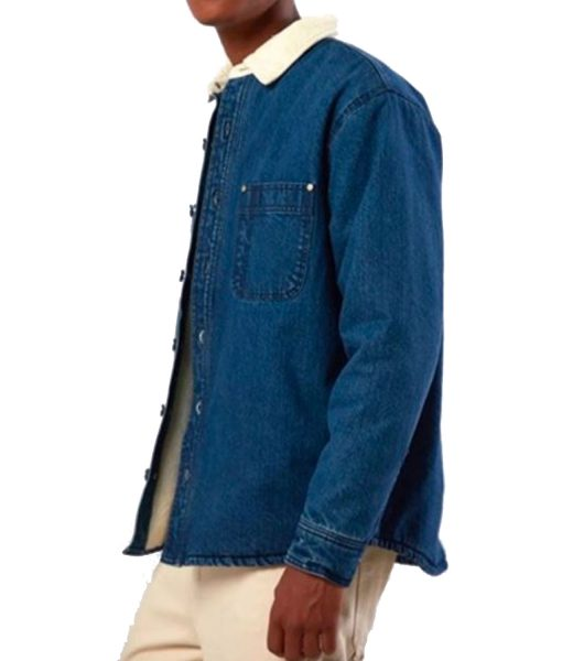 the-flash-brandon-mcknight-jacket