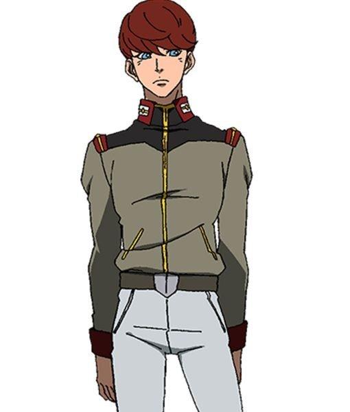 the-gundam-pilot-grey-jacket