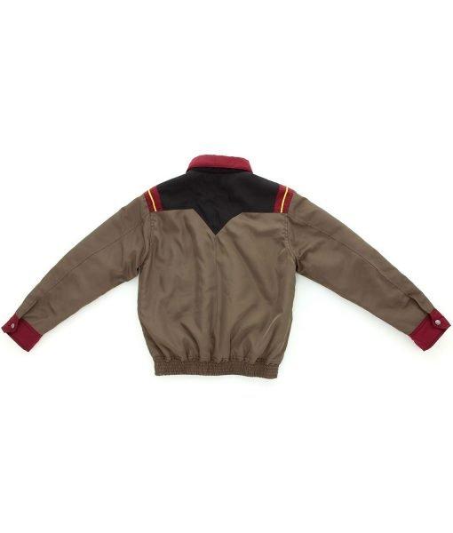 the-gundam-pilot-jacket