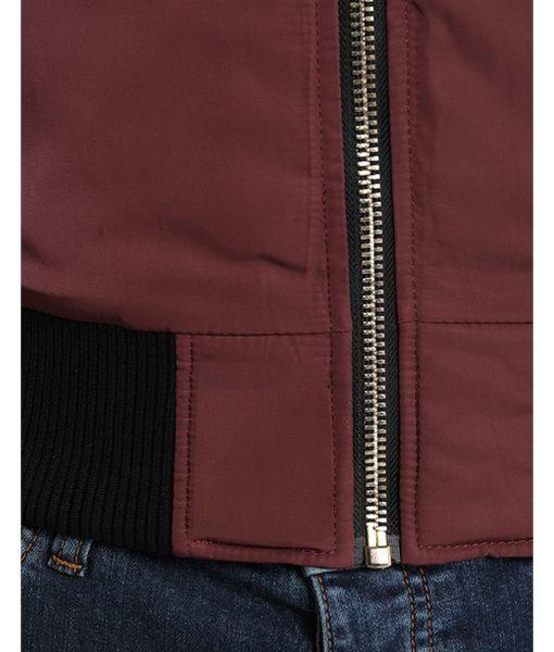 the-hook-up-plan-bomber-jacket