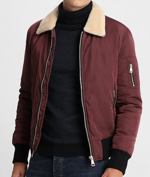 the-hook-up-plan-jacket