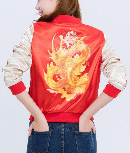 the-internet-mulan-bomber-jacket