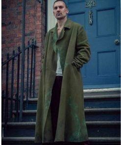 the-irregulars-henry-lloyd-hughes-coat
