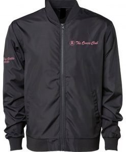 the-overs-club-bomber-jacket
