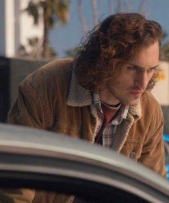 the-rookie-danny-hamouie-shearling-jacket