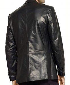 the-sopranos-james-gandolfini-leather-blazer