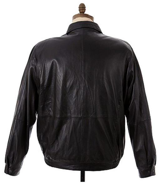 the-sopranos-james-gandolfini-leather-jacket