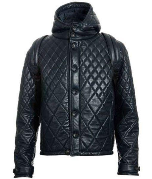 thief-jacket