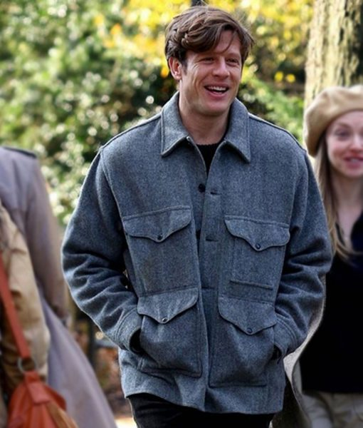 things-heard-and-seen-james-norton-jacket