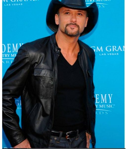 tim-mcgraw-southern-voice-leather-jacket