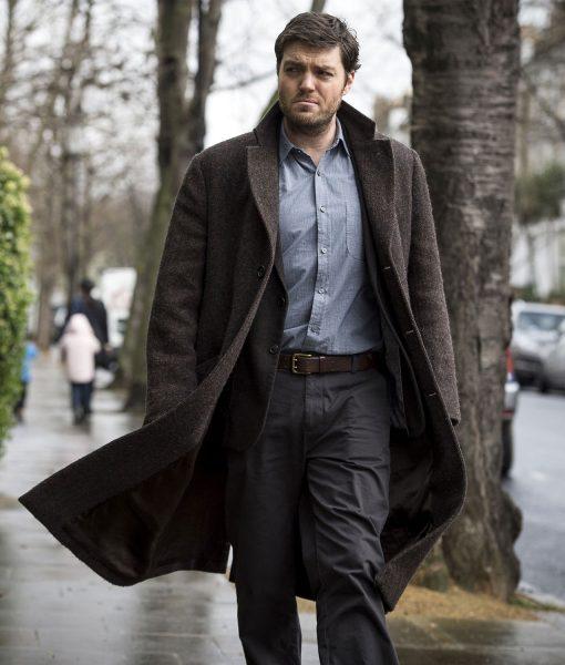 tom-burke-cb-strike-brown-coat
