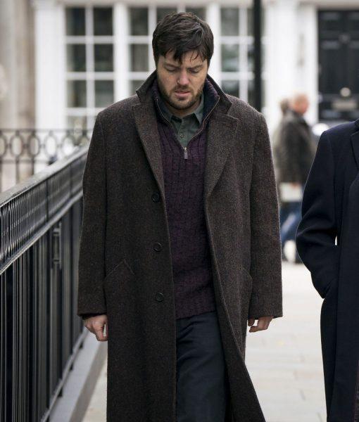 tom-burke-cb-strike-coat