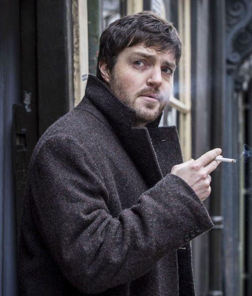 tom-burke-coat