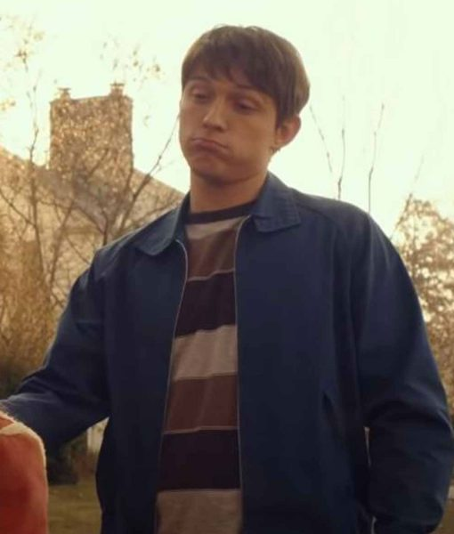 tom-holland-cherry-blue-jacket