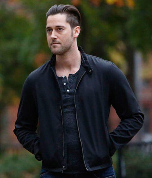 tom-keen-jacket