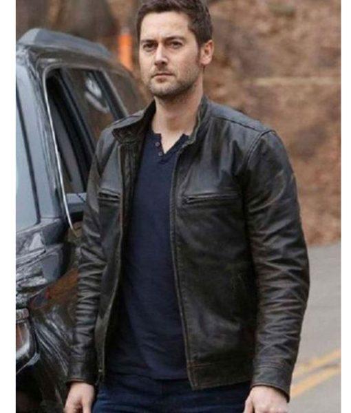 tom-keen-leather-jacket