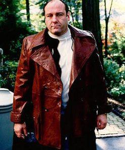 tony-soprano-leather-coat