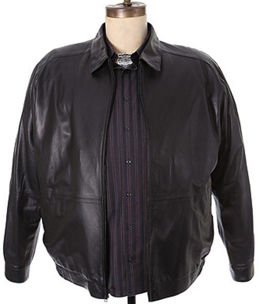 tony-soprano-leather-jacket