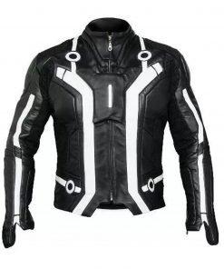 tron-jacket