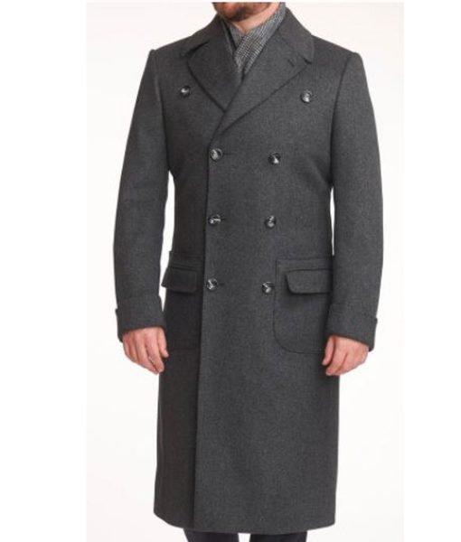 ulster-coat