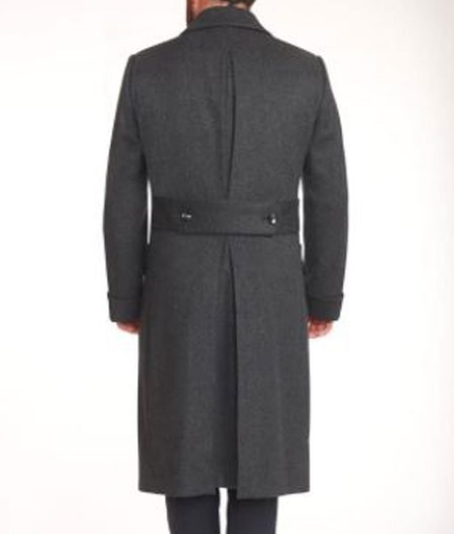 ulster-double-breasted-coat
