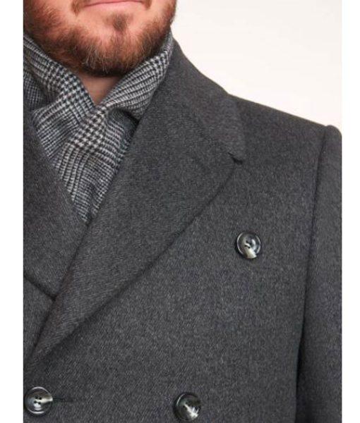 ulster-grey-coat