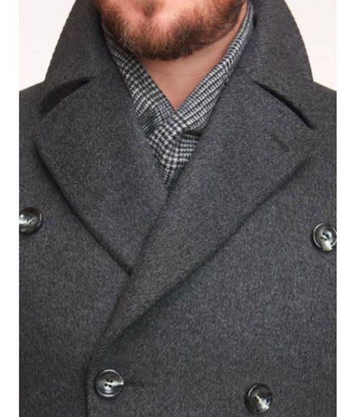 ulster-grey-wool-coat