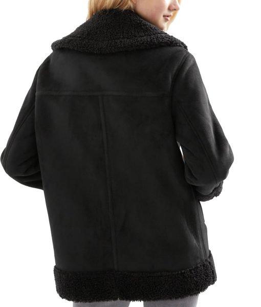 upload-andy-allo-shearling-jacket